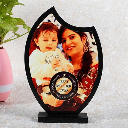 Personalised Gifts Online for Mother's Day